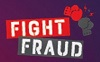 Together Against Fraud